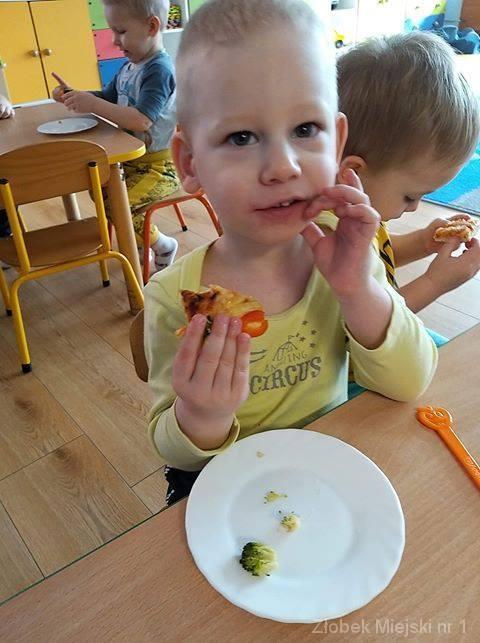 Dzień pizzy 2020 r. Zdjęcie 4