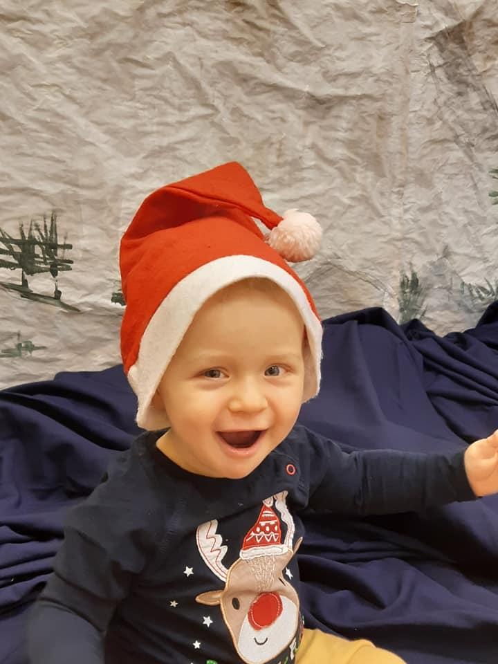 Święty Mikołaj 2020 - zdjęcie 8